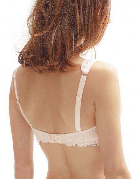 Panache Ardour Bra 7951 - nude